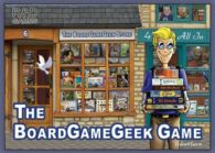 The BoardGameGeek Shop ENG