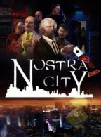 Nostra City ‐ English edition (2009)
