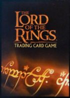 Lord of the Rings TCG - obrázek