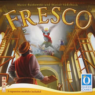Fresco Big Box (DE)