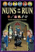 Nuns on the run (ENG)
