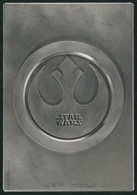 Star wars LCG FFG