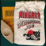 Niagara: Diamond Joe
