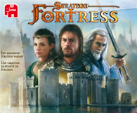 Stratego - Fortress