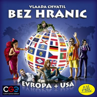 Bez hranic (Vlaada Chvatil)