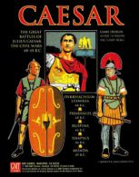 Great Battles of Julius Caesar, The: The Civil Wars 48-45 B.C.  - obrázek