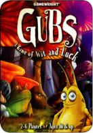 GUBS: A Game of Wit and Luck - obrázek