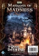 Mansions of Madness: 'Til Death Do Us Part - obrázek
