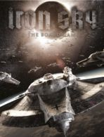 Iron Sky: The Board Game - obrázek