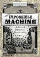 Impossible Machine, The  - obrázek