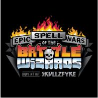 Epic Spell Wars of the Battle Wizards: Duel at Mt. Skullzfyre - obrázek