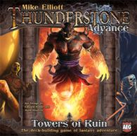 Thunderstone Advance 4 krabice