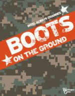 Boots on the Ground - obrázek