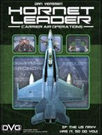 Hornet Leader: Carrier Air Operations - obrázek