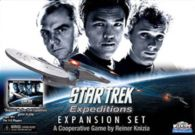 Star Trek: Expeditions: Expansion Set 1 - obrázek