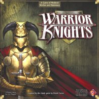 Warrior Knights ‐ English edition (2006)