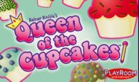 Queen of the Cupcakes - obrázek