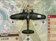 Wings of Glory: WW2 Special Packs - obrázek