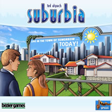 suburbia + rosireni  inc+star
