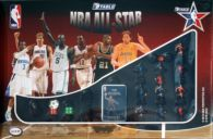 NBA All Star: Officially Licensed Board Game - obrázek