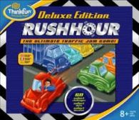 Rush Hour deluxe Edition - obrázek