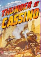 Thunder at Cassino od AH