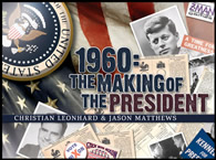 1960: The Making of the President - obrázek