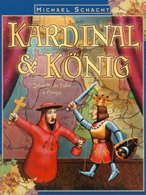 Kardinal and Konig