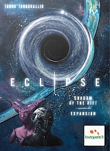 Eclipse:Shadow of the Rift