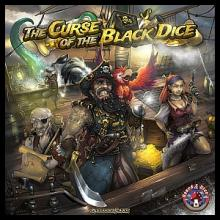 Curse of the black dice