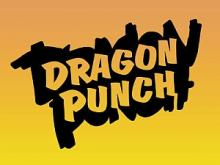 Dragon Punch (KS)