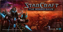 Starcraft + exp. Brood War - komplet profi CZ loka
