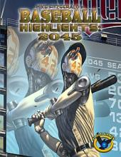 Baseball Highligts 2045 Super Deluxe Ed