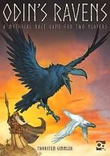 Odin's Ravens (2nd edition)