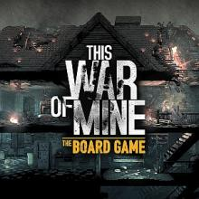 Kickstarter: This War of Mine + všechny stretch go
