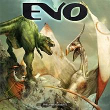 Evo 2nd edition (EN)