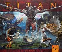 Titan (Valley Games, Inc)