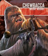 Star Wars: Imperial Assault – Chewbacca Ally Pack - obrázek