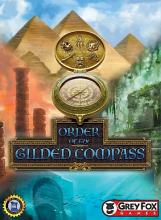 Order of The Gilded Compass + MiniExp.