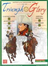 Triumph & Glory: Battles of the Napoleonic Wars