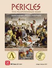 Pericles - GMT