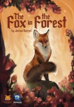 Fox in the Forest, The