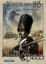 Waterloo 1815: Fallen Eagles