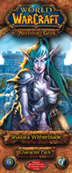 World of Warcraft: The Adventure Game - Shailara Witherblade - obrázek
