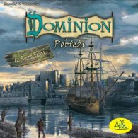 Dominion: Seaside (EN)