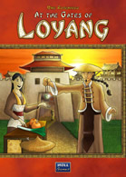 At the Gates of Loyang - obrázek