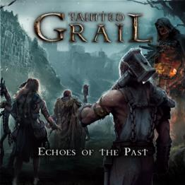Tainted Grail Echeos of the past