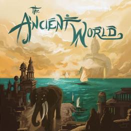 Ancient world 2