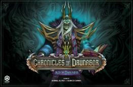 Chronicles of Drunagor: Age of Darkness - obrázek