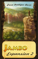 Jambo Expansion 2